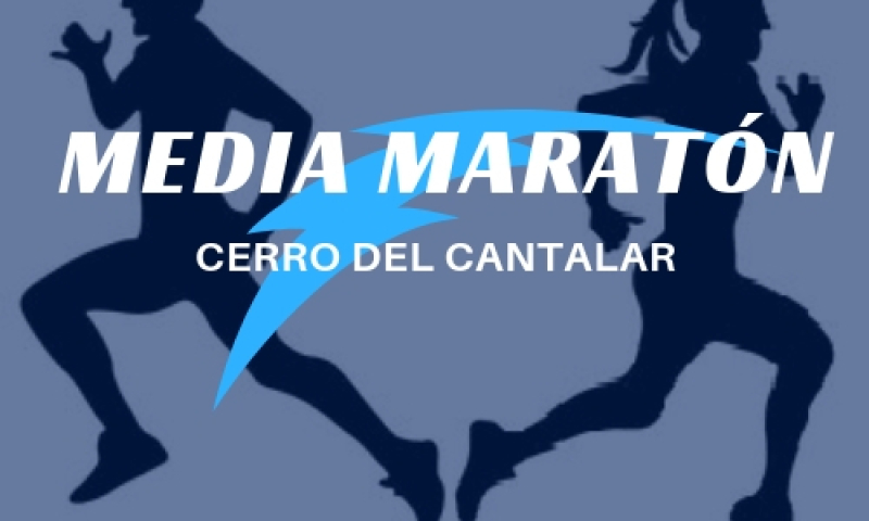Maestrail Trail Geoparque Maestrazgo Carrera Montaña Teruel Aragón