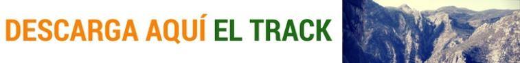 Medio Maratón Maestrail Trail Geoparque Maestrazgo Carrera Montaña Teruel Aragón